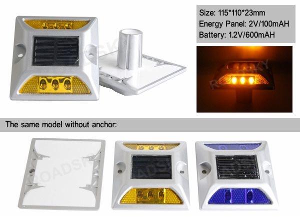 solar road studs-4