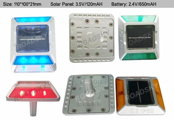 solar road studs-7