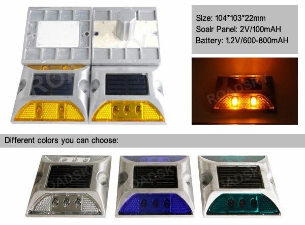 solar road studs-3