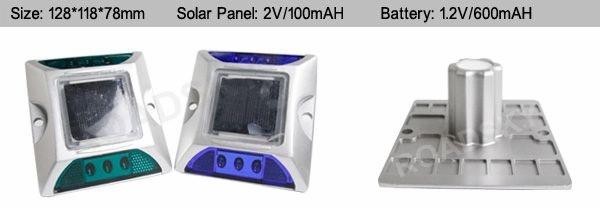 solar road studs-6